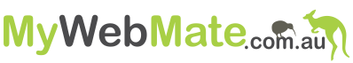 MyWebMate