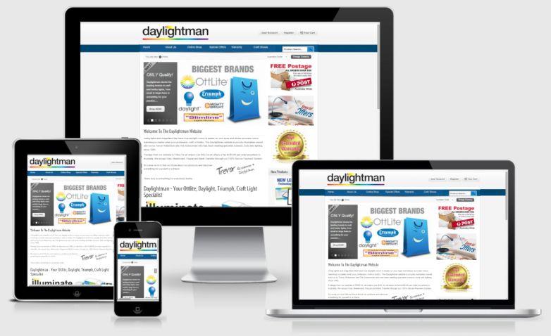 Daylightman